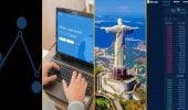 Sinteza cripto 20 septembrie 2018 - Exchange-ul Newdex, victima unui hack