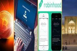 Sinteza cripto - Guvernul din Uzbekistan anunța beneficii cripto