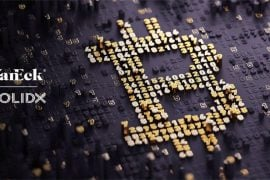 VanEck SolidX Bitcoin Trust