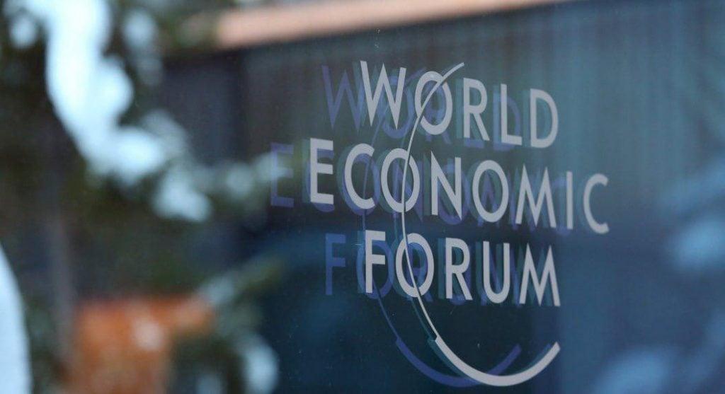 WEF - tehnologia blockchain va facilita creșterea comerțului mondial