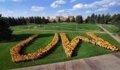 Hackaton la universitate adin Wyoming