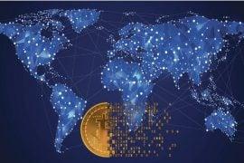 bani lichizi față de Bitcoin