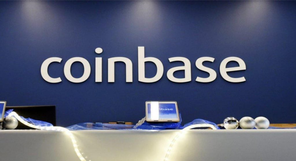 20% din tranzacțiile Coinbase, realizate de angajații exchange-ului