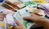 Compensațiile Mt Gox