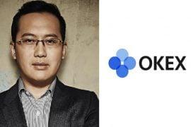 Fondatorul exchange-ului OKEx, chestionat