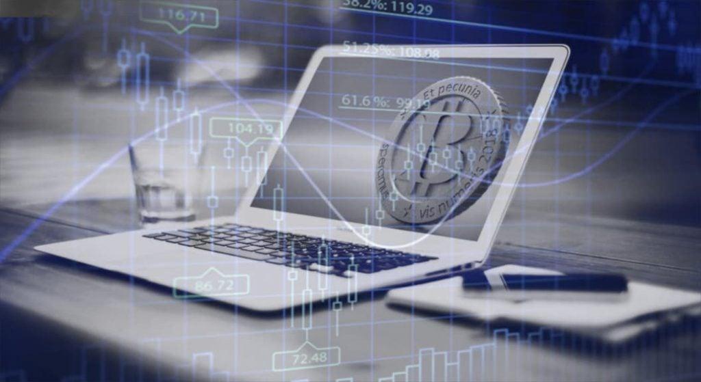 Idei de afaceri cu Bitcoin