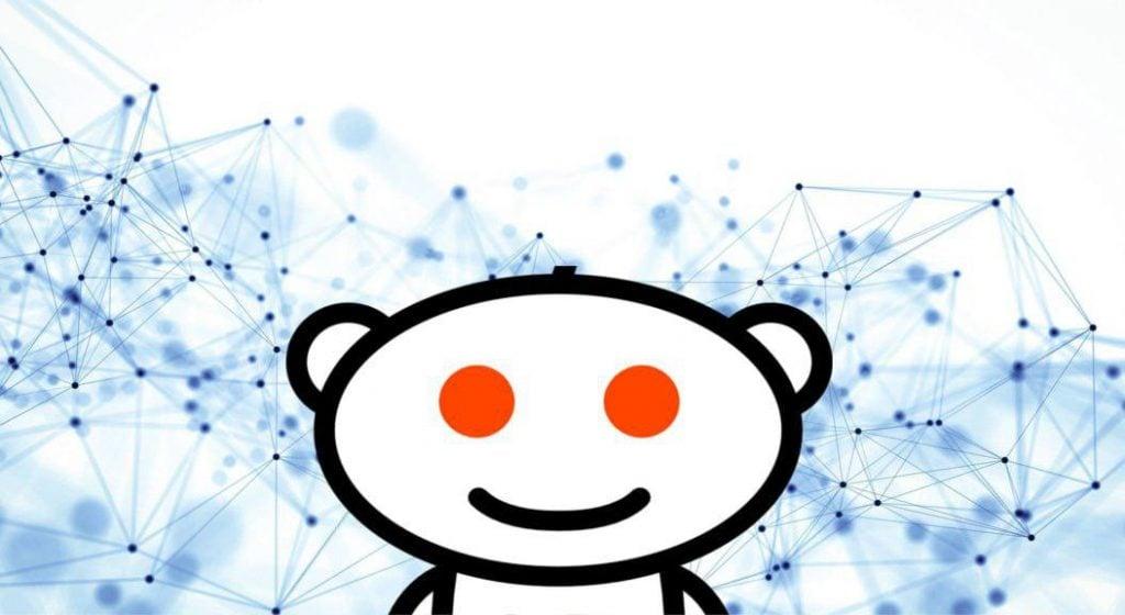 Numărul de utilizatori pe Reddit