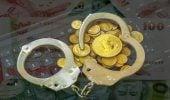 Familia unui actor thailandez, acuzată de fraudă cu Bitcoin