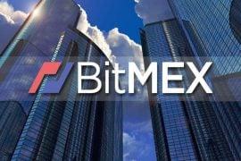 BitMEX anunță un client software Bitcoin rival
