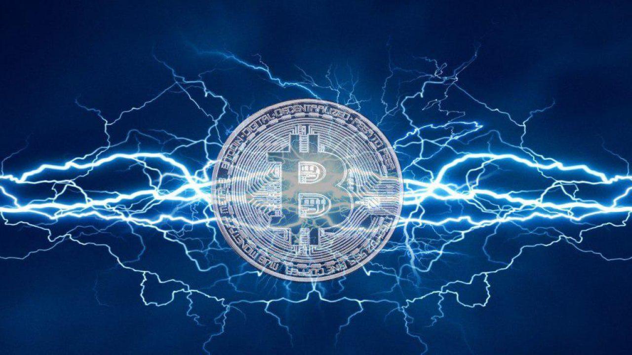 bitcoin electrica electricitate volumul cripocurrenței