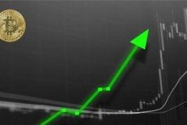 După volatilitatea scăzută, este Bitcoin gata de a crește?