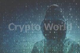 Criminalitatea cibernetică pe cripto s-a triplat în 2018