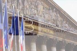 Fundația Bitcoin solicită Franței să nu introducă un amendament