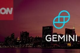 Compania AON - servicii de asigurări pentru Gemini