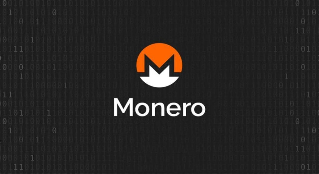 MOnero upgrade-ul Bulletproof
