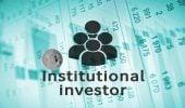 Piața OTC - Investitorii instituționali realizează tranzacții de milioane