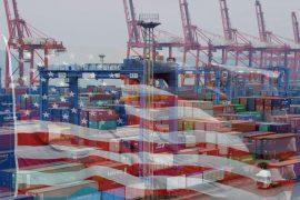 taxe de import pentru echipamentele de minare din China