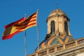 Spania proiect de lege