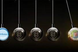 Coinbase - USD Coin