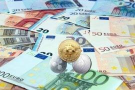 Avantaje ale criptomonedelor față de valutele clasice