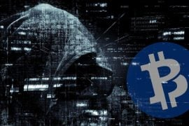 atac de 51% asupra criptomonedei Bitcoin Private