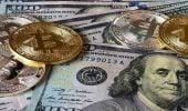 Academia de Științe din Cracovia compară piața cripto cu bursele forex