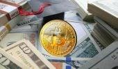 Guvernul din Gibraltar lansează un grup consultativ pentru cursuri blockchain