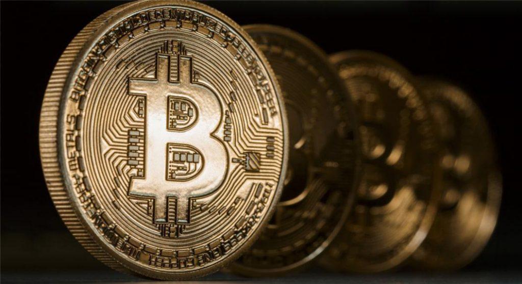 numerosi economisti nu au incredere in Bitcoin
