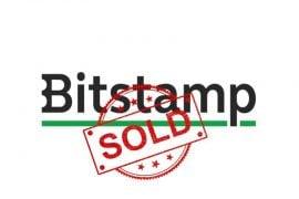 exchange-ul bitstamp achizitionat