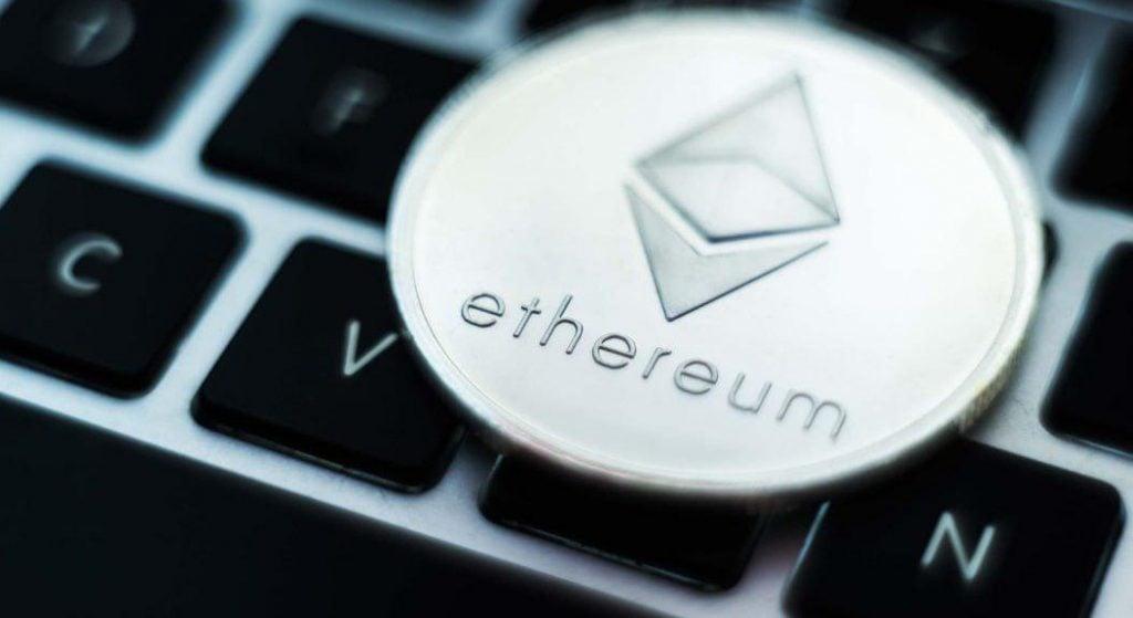 Fundația Ethereum - program de burse