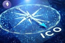 Proiectele ICO neafectate de scăderea ETH