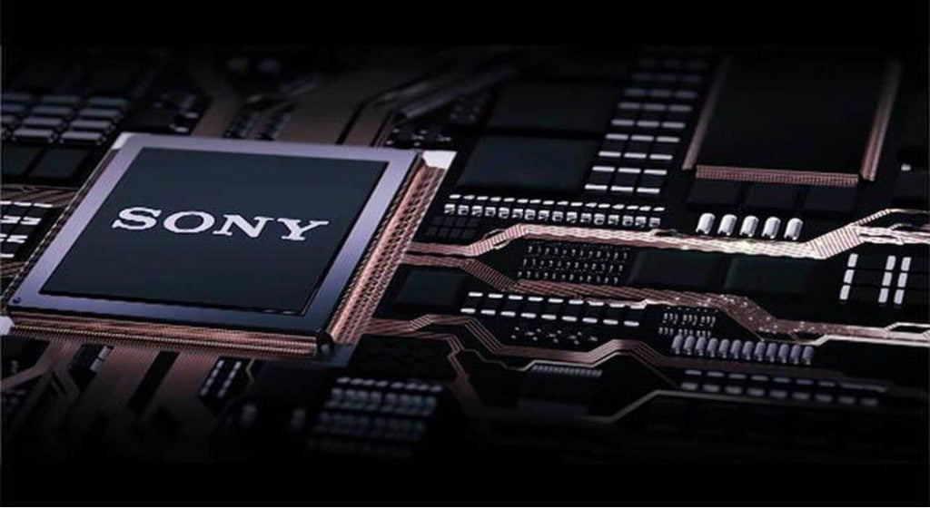 Sony CSL dezvolta portofel digital