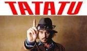 Johnny Depp colaborare cu TaTaTu