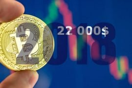 tom lee pretul bitcoin