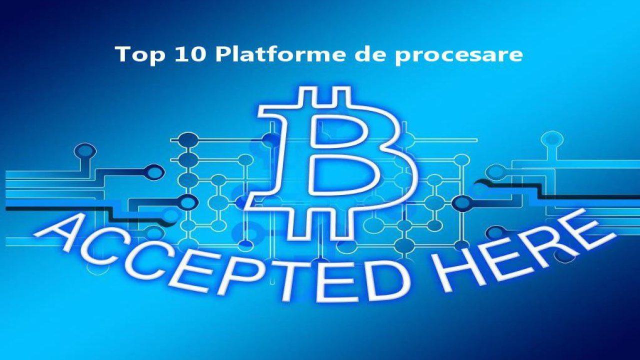 platforma automatizată de bitcoin)