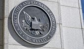 SEC sanse de aprobare ETF VanEck