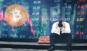 Poate crește Bitcoin pe timp de criza economica?