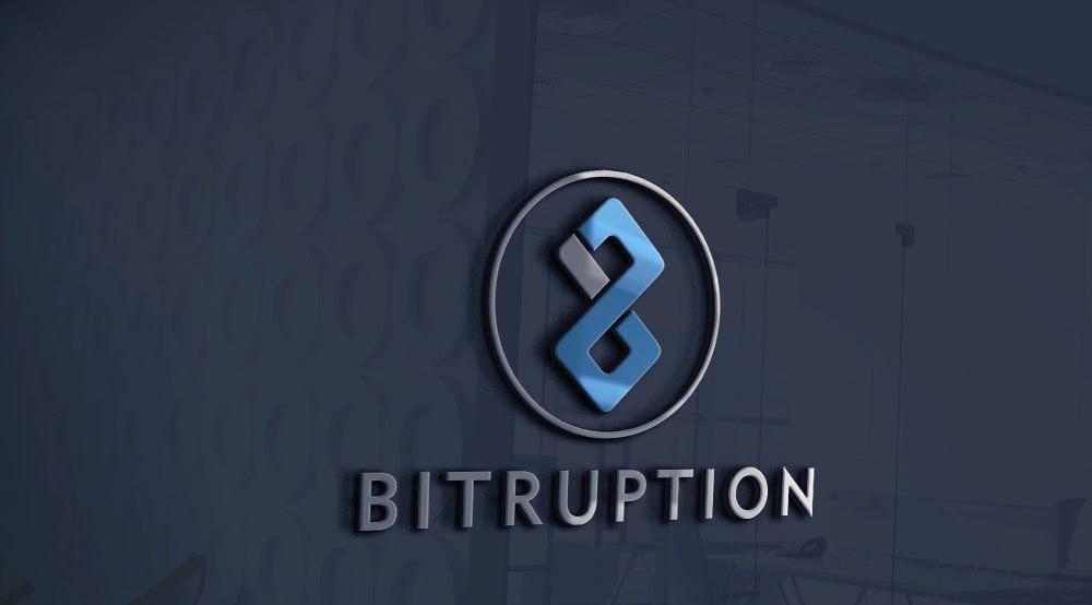 Bitruption competitor pentru LocalBitcoins