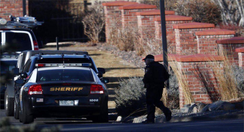 Autoritățile din Colorado închid 4 ICO-uri