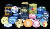 CoinDesk lansează instrumentul Crypto-Economics Explorer
