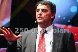 Draper - previziune că Bitcoin va ajunge la 250,000$