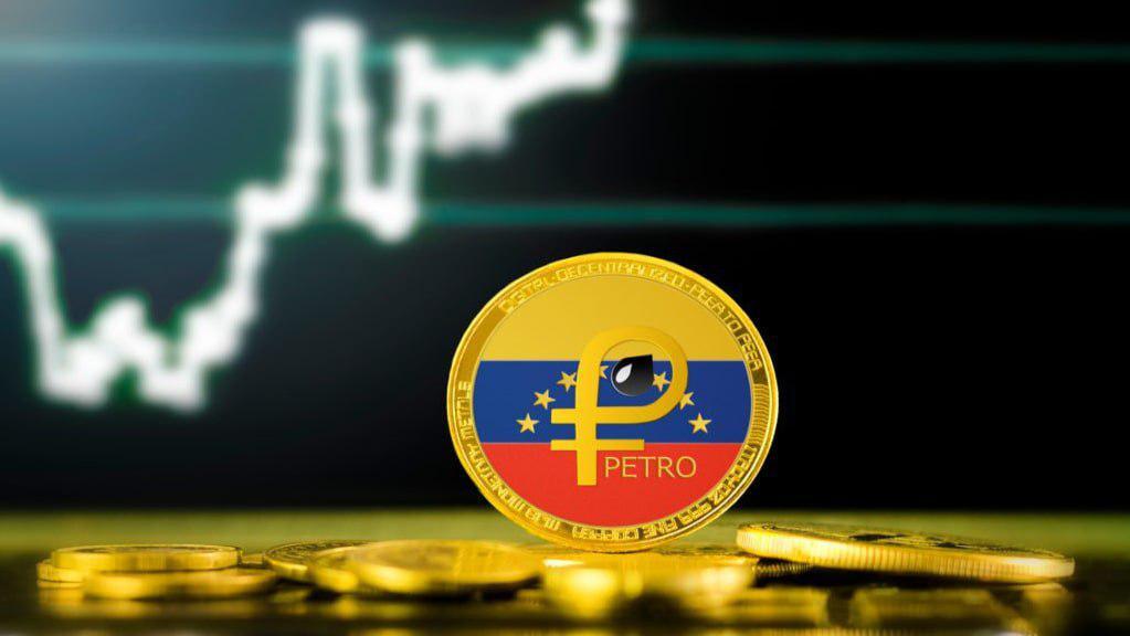 vanzare publica pentru Petro