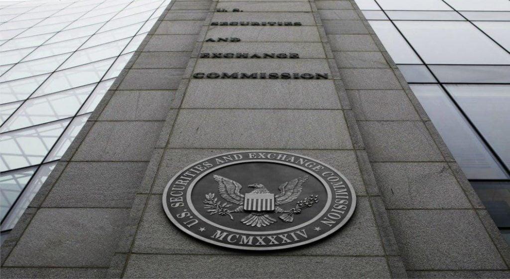 SEC ia măsuri