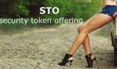 STO - potențialul de a înlocui ICO-urile