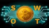 SWOT la Bitcoin