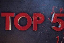 Top cripto