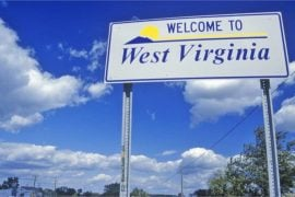 Voatz - succes votare West Virginia
