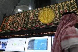Abu Dhabi - infrastructuri necesare pentru a acomoda tranzacțiile cu active cripto.