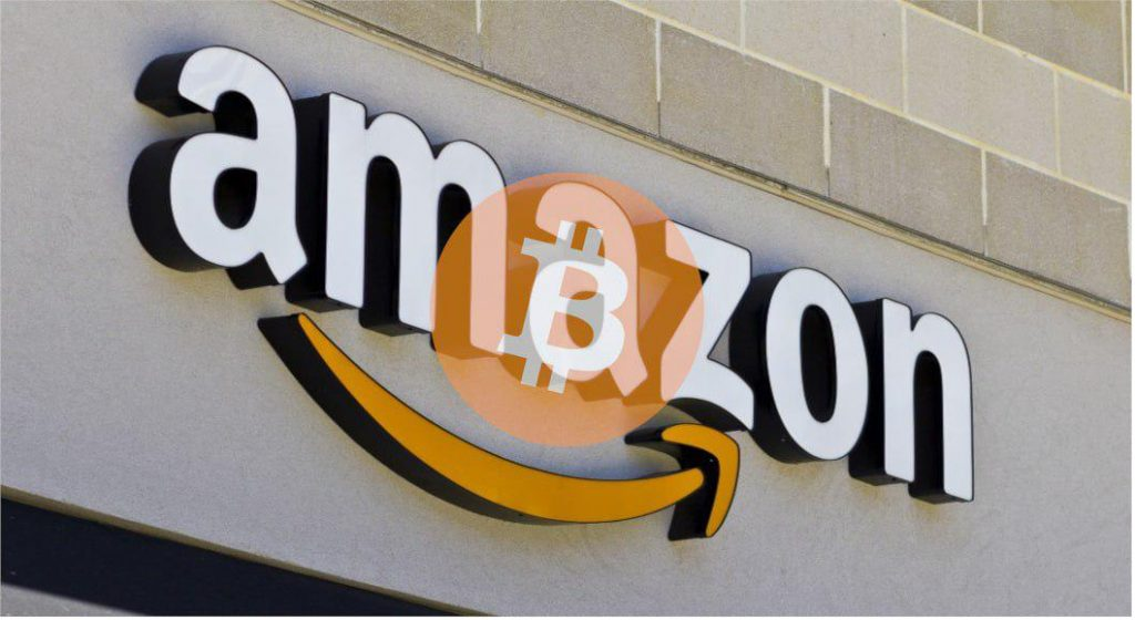 Lou Kerner - Bitcoin - Amazonul cripto