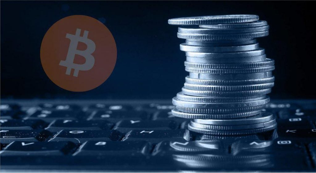 Pompliano - prețul Bitcoin
